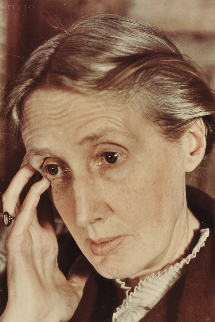 virginia woolf A biography wholly worthy of the brilliant woman it chronicles    it rediscovers virginia woolf afresh --the philadelphia inquirer while virginia woolf--one of.