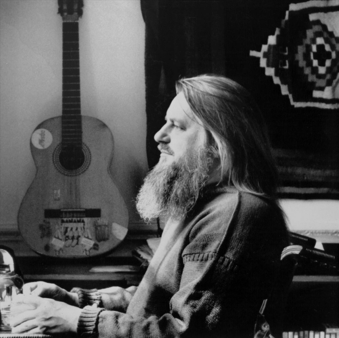 Robert Wyatt: Different Every Time 5