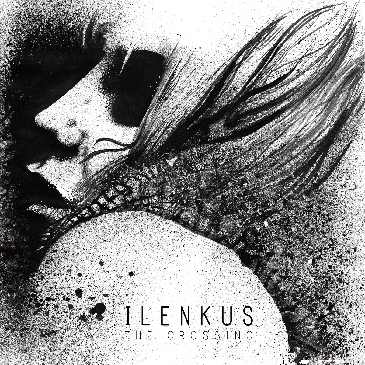 [Stream] Ilenkus - The Crossing 1