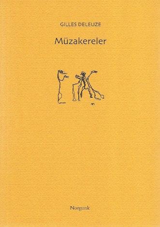 Muzakereler_kapak_Futu