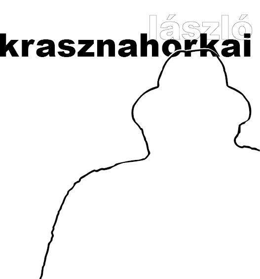 [László Krasznahorkai] II -  1