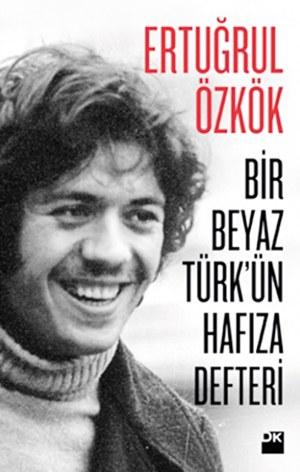 """Yürüme bandındaki """"Beyaz Türk"""" 1"""